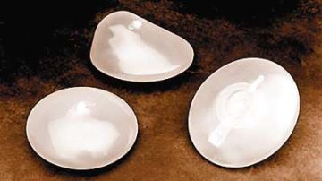 Implantes mamarios o pectorales